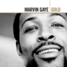 Marvin Gaye & Tammi Terrell - Ain't No Mountain High Enough