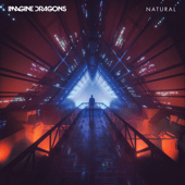 Natural - Imagine Dragons