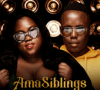 AmaSiblings - Uthando Lwami (feat. DJ Mngadi) Mp3