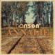 Hanson - Annalie