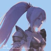 Ayaka - Blue Moon -Tales of ARISE ver.-