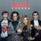 Download Måneskin - Beggin MP3