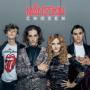 Måneskin - Beggin mp3 download