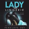 Penelope Sky - Lady in Lingerie: Lingerie Series, Book 3 (Unabridged)  artwork