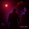 The Killers - Dustland (feat. Bruce Springsteen)