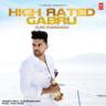 Guru Randhawa & Manj Musik - High Rated Gabru