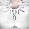 Godsmack - Unforgettable