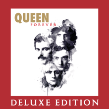 Love of My Life (Remastered 2011) - Queen