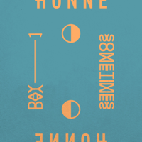 Download lagu HONNE - Day 1 ◑