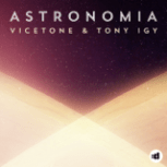 Vicetone & Tony Igy - Astronomia Mp3 Download