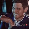 Michael Bublé - love (Deluxe Edition)  artwork