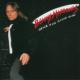 Download Benny Mardones - Into the Night MP3
