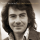"""Download Neil Diamond - America (From """"The Jazz Singer"""" Soundtrack) MP3"""