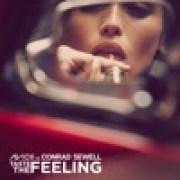 Avicii & Conrad Sewell - Taste the Feeling (Avicii vs. Conrad Sewell)