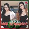 Duo Semangka - Mantul Mantul