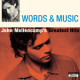 Download John Mellencamp - R.O.C.K. In the U.S.A. (A Salute To 60's Rock) MP3