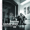 Henry Conerway III, Kenny Banks Jr. & Kevin Smith - With Pride for Dignity  artwork