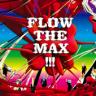 FLOW - Hero -Kibou No Uta-