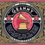 Adele - Hometown Glory (Radio Edit)