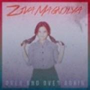 Ziva Magnolya - Over and Over Again