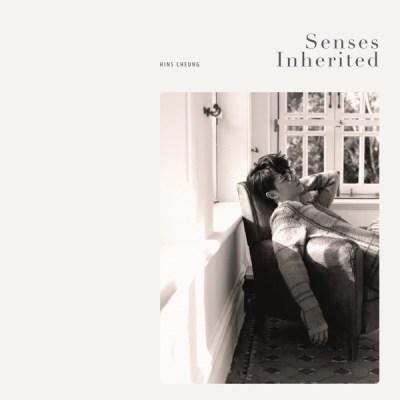 張敬軒 - Senses Inherited