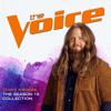 Chris Kroeze - The Season 15 Collection (The Voice Performance)  artwork
