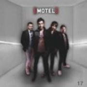 Motel - Y Te Vas