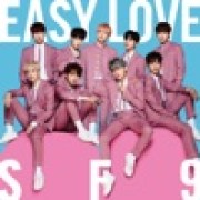 SF9 - Still My Lady (Japanese Version)