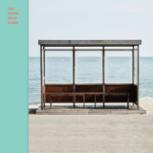 BTS - Spring Day