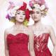 Duo Anggrek - Goyang Nasi Padang