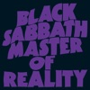 Master of Reality (2009 Remastered Version)