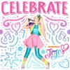 JoJo Siwa - Celebrate - EP  artwork