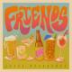 Download Jesse McCartney - Friends MP3