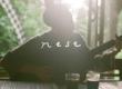 Download lagu Sandrayati Fay - Nest