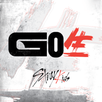 download lagu Stray Kids - God's Menu