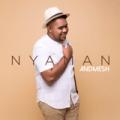 Andmesh Nyaman MP3