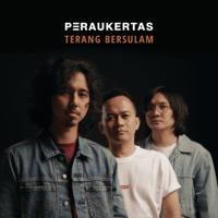 Download lagu Peraukertas - Terang Bersulam