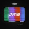 FTISLAND - Zapping - EP  artwork
