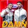 "Raftaar & KR$NA - Damn (From ""Mr. Nair"") - Single"