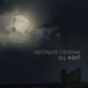 Download Brothers Osborne - All Night MP3