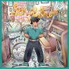 Los Retros - Retrospect - EP  artwork