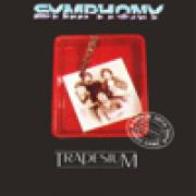 Fariz RM - Trapesium (feat. Symphony)