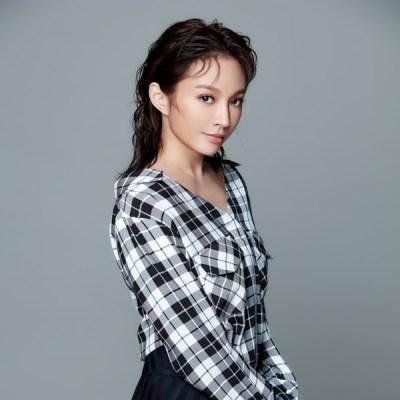 Faye 詹雯婷 - 但願人長久 - Single