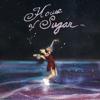 (Sandy) Alex G - House of Sugar  artwork