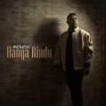 Andmesh Hanya Rindu MP3