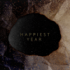 Jaymes Young - Happiest Year