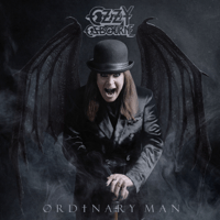 Download lagu Ozzy Osbourne - Ordinary Man (feat. Elton John)