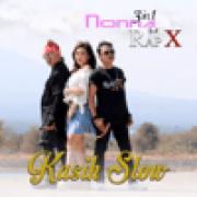 NONNA 3IN1 - Kasih Slow (feat. Rap X)