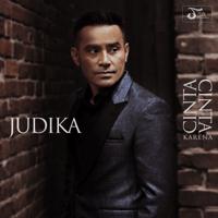 Download Mp3 Judika - Cinta Karena Cinta
