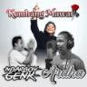 Ndarboy Genk - Kembang Mawar (feat. Ardha Tatu)